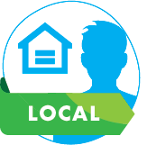 local people logo