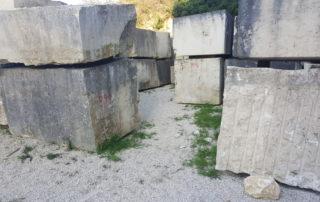 Cavae Romanae