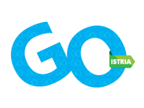Istriago Logo