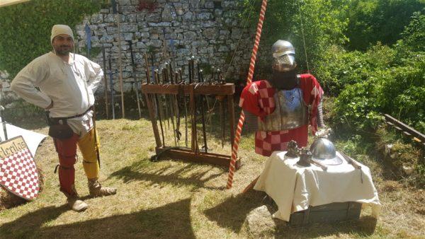 Dvigrad Fest 2017 - Istriago.net