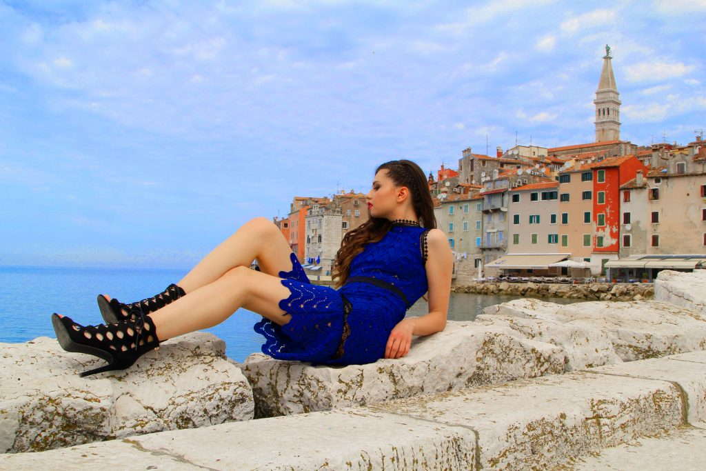 ADRENALINE PHOTO MARATHON ON PHOTODAYS IN ROVINJ