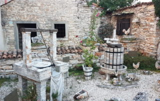 Galižana - Istriago.net